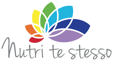 Nutritestesso.it Logo