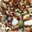 granola croccante senza glutine